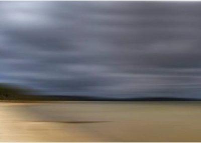Gold - Ian Robertson